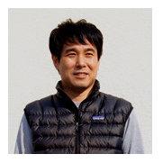 岩川卓也アトリエ一級建築士事務所さんの写真