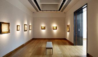 musée PICASSO à Paris