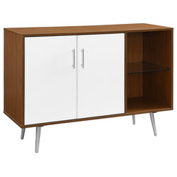 Midcentury Buffets And Sideboards by Walker Edison