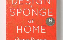Design*Sponge At Home Exclusive Edition