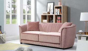 Up to 50% Off Sofas and Sectionals With Free Shipping