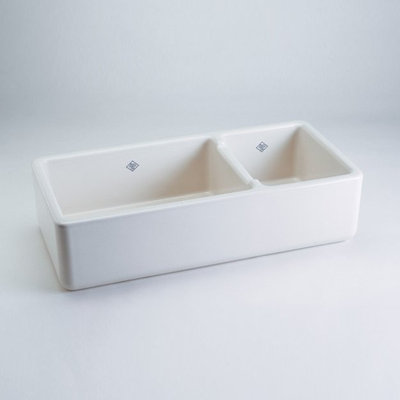 Eclectic Kitchen Sinks by Fixture Universe