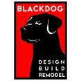Blackdog Design Build Remodel's profile photo