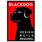 Blackdog Design Build Remodel's photo