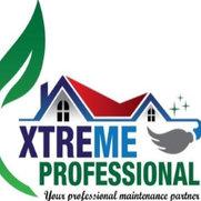 Xtreme Professional's photo