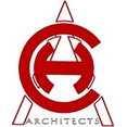 CHLEBEK  architects & builders's profile photo