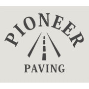 Pioneer Paving Inc's photo