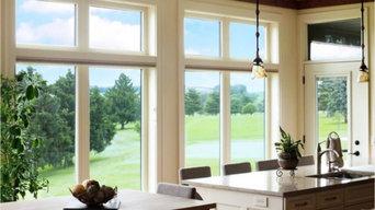 Company Highlight Video by Chapman Windows, Doors & Siding
