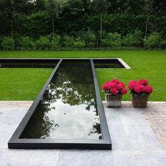 bassins deau fontaine et bassin de jardin - Fontaine De Jardin Moderne