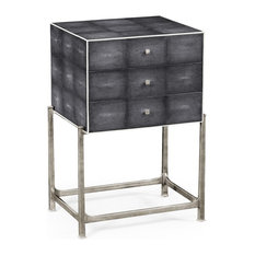 Chest of Drawers JONATHAN CHARLES LUXE Art