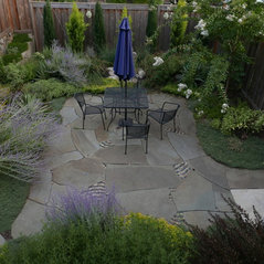 Gardens By Jeffrey Bale S Projects