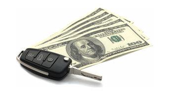 Get Auto Title Loans Sacramento Ca | 916-857-9029