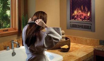 Lopi Fireplace Gallery