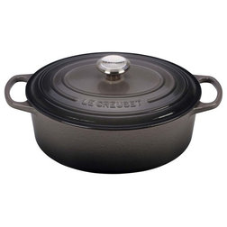 Contemporary Dutch Ovens And Casseroles by Homesquare