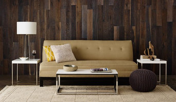 Regal Hardwoods Products