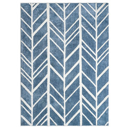 Scandinavian Area Rugs by GwG Outlet