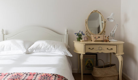 My Houzz: At Home With... Natasha Denness of Candy Pop
