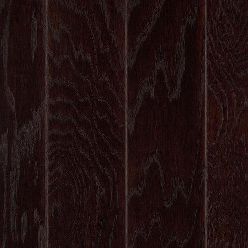 Rustic River West Bend - Oak in Bayou Oak - Hardwood Flooring