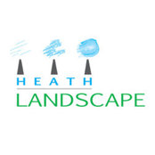 Heath Landscape Pty Ltd's photo