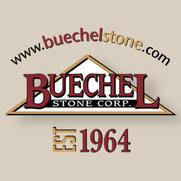 Buechel Stone Corp's photo