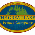 The Great Lakes Frame Company's profile photo