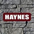 Haynes Materials's profile photo