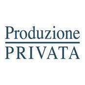 Produzione Privata's photo