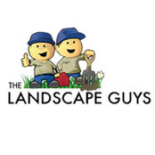 The Landscape Guys's photo