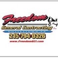 Freedom General Contracting, Inc's profile photo