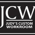 Judy's Custom Workroom's profile photo