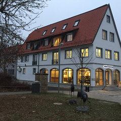 Architekt Würzburg schlotz architekten würzburg de 97082