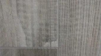 Shaw Floorte Pro 7 Series Glue-down LVP