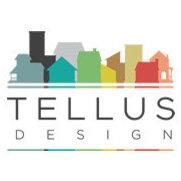 Tellus Design's photo