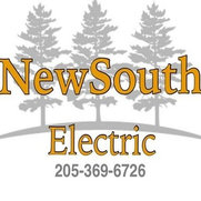 NewSouth Electric's photo