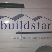 buildstarさんの写真