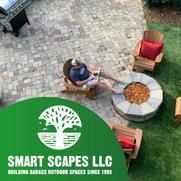 Smart Scapes LLC's photo