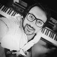 Mirkodesign Studio's profile photo