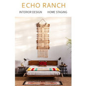 Foto de Echo Ranch Staging