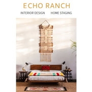Echo Ranch Staging's photo