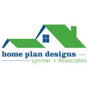 Home Plan Designs by LynMar & Associates's photo