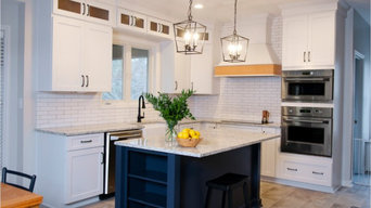 Company Highlight Video by Patricia Butler Interiors, LLC