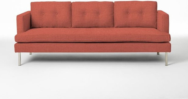 Guest Picks 29 Gloriously Colorful Sofas for Every Style