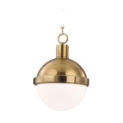 50 most popular brass globe pendant lights for 2018 houzz featured reviews of brass globe pendant lights aloadofball Choice Image
