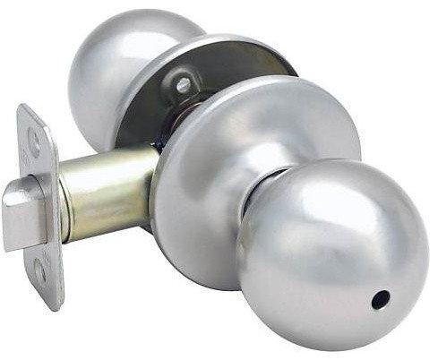 Affordable Door Knobs   Doorknobs