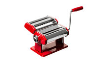 Pasta Makers & Accessories