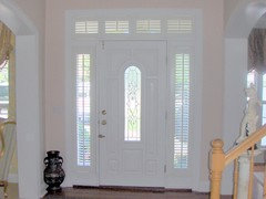 Graber Blinds Quote - Costco vs. Blinds/Drapery shop