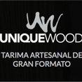 Foto de perfil de UNIQUE WOOD