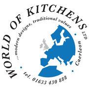 World Of Kitchens Ltd's photo