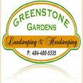Greenstone Gardens's profile photo