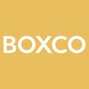 Boxco Studio's photo